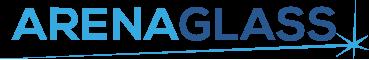 Arena Glass Logo
